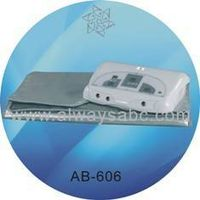 3 zone far infrared blanket weight loss equipment thumbnail image