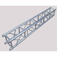 Stage truss sale,Stage light truss,Event planning stage truss