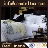 100%cotton hotel duvet cover hotel quilt cover thumbnail image