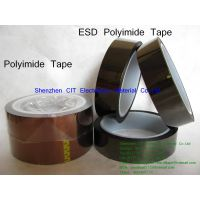 ESD Polyimide tape thumbnail image