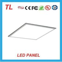 300*300 16W High Bright shenzhen led panel light