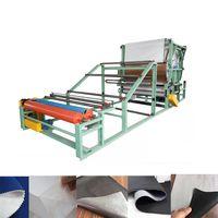 water based adhesive lamination machine for fabric/leather/foam/sponge thumbnail image