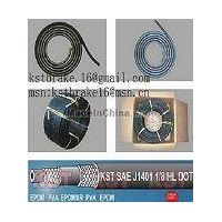hydraulic brake hose thumbnail image