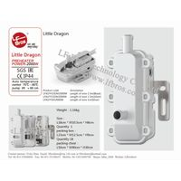 CE & ROHS Aprroved LF BROS Engine block heaters (Little Dragon)