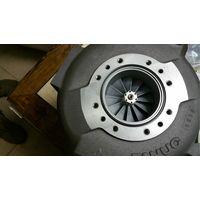 A04B-0800-C019-Fanuc Turbo Blower for Fanuc co2 laser oscillator