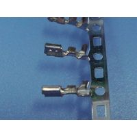 molex connector terminal 50351-8000