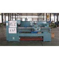 C6170 china manufacturer steel lathe machine thumbnail image