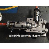 sell pvc pipe fitting mould, PVC tubos acessorios molde China thumbnail image