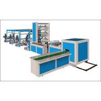 ZHJ-E1300 A4 Copy paper cutting machine thumbnail image