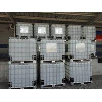 polyether polyol for spray insulation foam