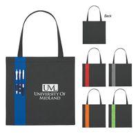 Promotional Non-Woven Color Tote Bag,Non-Woven Color Tote Bag,Promotional Color Tote Bag thumbnail image