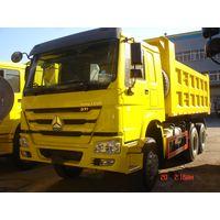 zz3257n3847a 16cubic meter 10 wheel sinotruk howo 6x4 dump truck