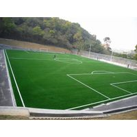 Artificial Grass, Synthetic Turf, Fake Grass, Fake Lawn, Artificial Lawn thumbnail image