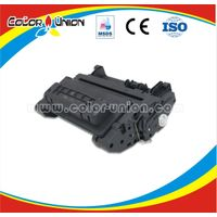 Promotion items for hp cc364a laser toner cartridge