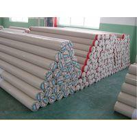 super clear PVC sheets thumbnail image