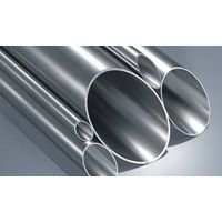 TP304L electro polished steel pipe thumbnail image