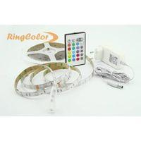 Ringcolor Flexible LED Strip Light 5MAC109WV10