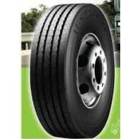 Truck Tyre 11R22.5, 12R22.5 thumbnail image