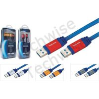 USB3.0 A plug-A plug thumbnail image