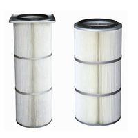 Polyester filter cartridge (AR-PF35100) thumbnail image