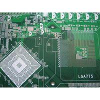 impedance control pcb thumbnail image