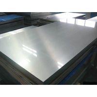 Austenite Stainless Steel Plate thumbnail image