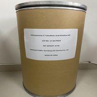 Anthraquinone-2,7-Disulfonic Acid Disodium Salt