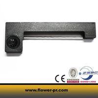 Compatible printer ribbon for epson erc05