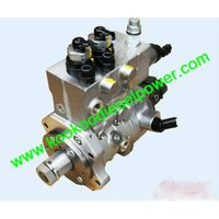 Dongfeng Renault (DCi11) engine parts high pressure fuel injection pump D5010222523