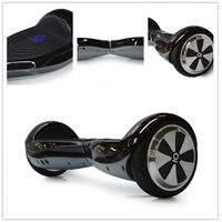 Hoverboard Hovercart For Electric Smart self Balance Scooter thumbnail image