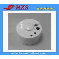 Hot Selling Voice Recorder Music Sound Box for Stuffed Toy