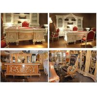 furniture -chair ,desk,table,bed, cabinet