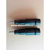 Injector 3975929 for Cummins Parts 6L thumbnail image