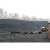 Mid volatile coal