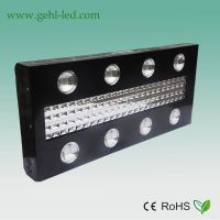 innovative design high power 1000w led grow lighting for hydroponic system thumbnail image