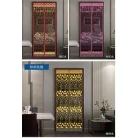 magnetic screen door thumbnail image