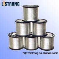 Tinned copper clad aluminium wire (TCCA)