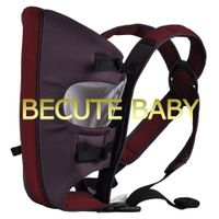 Baby carrier(bb006)