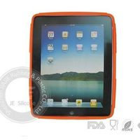 Silicone cover for ipod5 ,Silicone speaker ,silicone cell phone holder wholesale ,price, manufacture