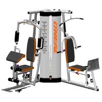 Mulit-function Fitness Equipment thumbnail image