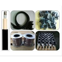 Solar PV Cable