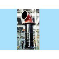 Series ZLT Axial Flow Pump thumbnail image