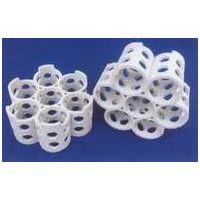 Ceramic Packing Media