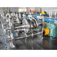 Stud & Track Roll Forming Machine-Siyang Unovo Machinery Co.,LTD thumbnail image