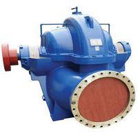 S Series HSC Pump