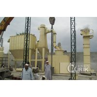 HGM80 Price/Micro Powder Grinding Mill/Grinding Mill
