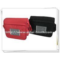 Solar Shoulder Bag-STB004