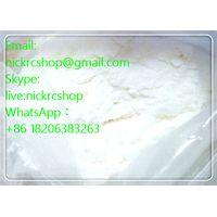 Nandrolone powder ,CAS:434-22-0