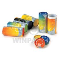 Paper canister thumbnail image