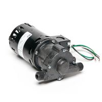 March Chemical Magnetic Drive Pumps thumbnail image